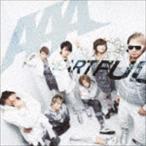 AAA/HEARTFUL(CD+DVD)(CD)