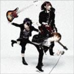 メガマソ / トワイライトスター(初回生産限定盤/CD+DVD/ジャケットA) [CD]