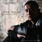 スティーヴィー・ホアン/ノー・カミング・バック(CD)