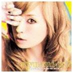 浜崎あゆみ/ayu-mi-x 7 presents ayu-ro mix 4(CD)