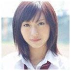川上ジュリア(JURIAN BEAT CRISIS) / ずっとここから(CD+DVD) [CD]