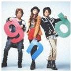 GIRL NEXT DOOR / アガルネク! [CD]