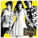 GIRL NEXT DOOR/SINGLE COLLECTION(CD+DVD)(CD)
