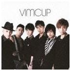 Vimclip / ヴィムクリップ(CD+DVD) [CD]