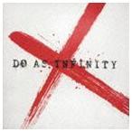 Do As Infinity / Do As Infinity X [CD]