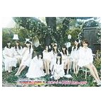 SUPER☆GiRLS/超絶少女☆BEST 2010〜2014(初回生産限定盤/CD+Blu-ray)(CD)