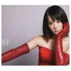 北乃きい / 絆(通常盤/CD+DVD/ジャケットA) [CD]