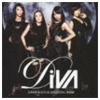 DiVA/月の裏側(初回生産限定盤/CD+DVD※ビデオクリップ、メイキング映像収録/ジャケットA)(CD)