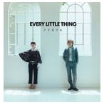 Every Little Thing / アイガアル [CD]