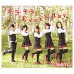 Dream5 / キラキラ Every day [CD]
