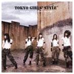 東京女子流/Rock you!/おんなじキモチ -YMCK REMIX-(初回生産限定盤/CD+DVD/ジャケットA)(CD)
