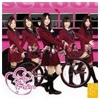SKE48/片想いFinally(CD+DVD)(CD)