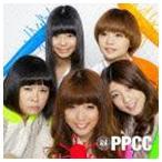 BiS/PPCC(CD+DVD ※「PPCC」MUSIC CLIP & メイキング他収録)(CD)