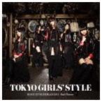 東京女子流/ROAD TO BUDOKAN 2012 -Bad Flower-(Type-B/CD+DVD ※おでかけムービー収録/ジャケットB)(CD)