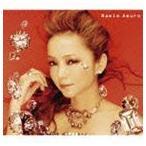 安室奈美恵/Big Boys Cry/Beautiful(CD)
