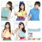 Dream5 / We are Dreamer [CD]