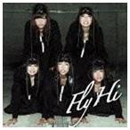 BiS / Fly/Hi(通常盤/CD+DVD) [CD]