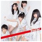 Dream5 / Break Out/ようかい体操第一(CD+DVD) [CD]