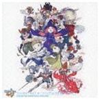 (ゲーム・ミュージック) ファンタジーライフ テーマソングコレクション(CD)