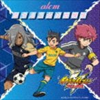 alom / 恋する乙女は雨模様 [CD]