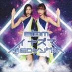 alom / イナズマ爆OPソングス(CD+DVD) [CD]