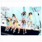 X21/恋する夏!(初回生産限定盤)(CD)