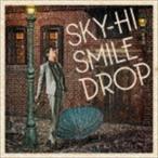 SKY-HI/スマイルドロップ(CD)