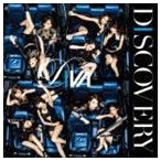 DIVA / DISCOVERY(TYPE-B/CD+DVD) [CD]