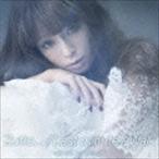 浜崎あゆみ / Zutto.../Last minute/Walk [CD]