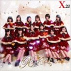 X21/Xギフト(CD)