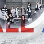 AAA / GAME OVER?(スペシャルプライス盤) [CD]