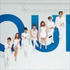 AAA / Flavor of kiss(スペシャルプライス盤) [CD]