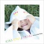 Every Little Thing / KIRA KIRA/AKARI(CD+DVD) [CD]