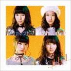 東京女子流 / ミルフィーユ(通常盤/CD+DVD) [CD]