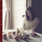 BiSH / GiANT KiLLERS���̾��ס� [CD]
