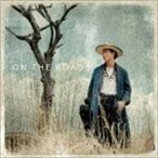 平井大/ON THE ROAD(CD+DVD)(CD)