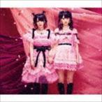 大森靖子 / 絶対彼女 feat.道重さゆみ(2CD+DVD) [CD]