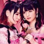 大森靖子 / 絶対彼女 feat.道重さゆみ(CD+Blu-ray) [CD]