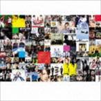 タッキー&翼 / Thanks Two you(通常盤) [CD]