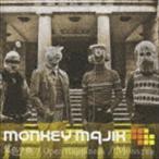 MONKEY MAJIK/虹色の魚/Open Happiness(CD)