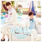東方神起/OCEAN(初回生産限定盤/CD+DVD)(CD)