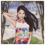 BoA/MASAYUME CHASING(通常盤/CD+DVD ※「MASAYUME CHASHING」Music Video Dance ver.、Making収録)(CD)