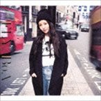 BoA / FLY(通常盤/CD+DVD ※「FLY」Music Video Other ver.、Making収録) [CD]