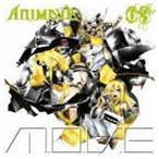 m.o.v.e / anim.o.v.e 03 [CD]