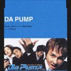 DA PUMP/Feelin'Good -It's PARADISE-(CD)