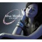 観月ありさ/ENGAGED(CD+DVD)(CD)