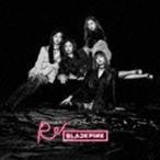 BLACKPINK / Re: BLACKPINK(通常盤/CD+DVD(スマプラ対応)) [CD]
