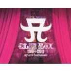 浜崎あゆみ/A CLIP BOX 1998-2011 [Blu-ray]