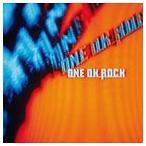 ONE OK ROCK / 残響リファレンス(通常盤) [CD]