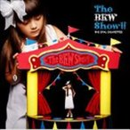 THE ORAL CIGARETTES/The BKW Show!!(通常盤)(CD)